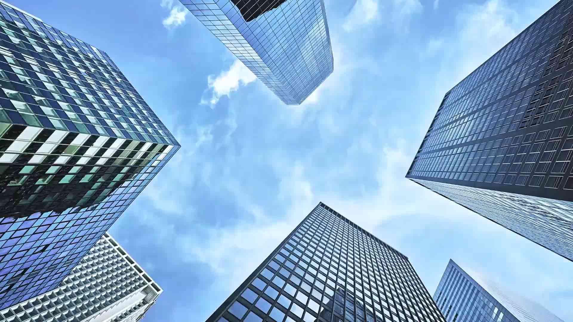 Savills US | Commercial Real Estate